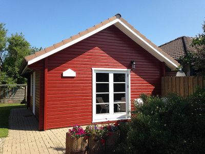 Blockhaus Sylt ferien und urlaub an der nordsee in schleswig holstein
